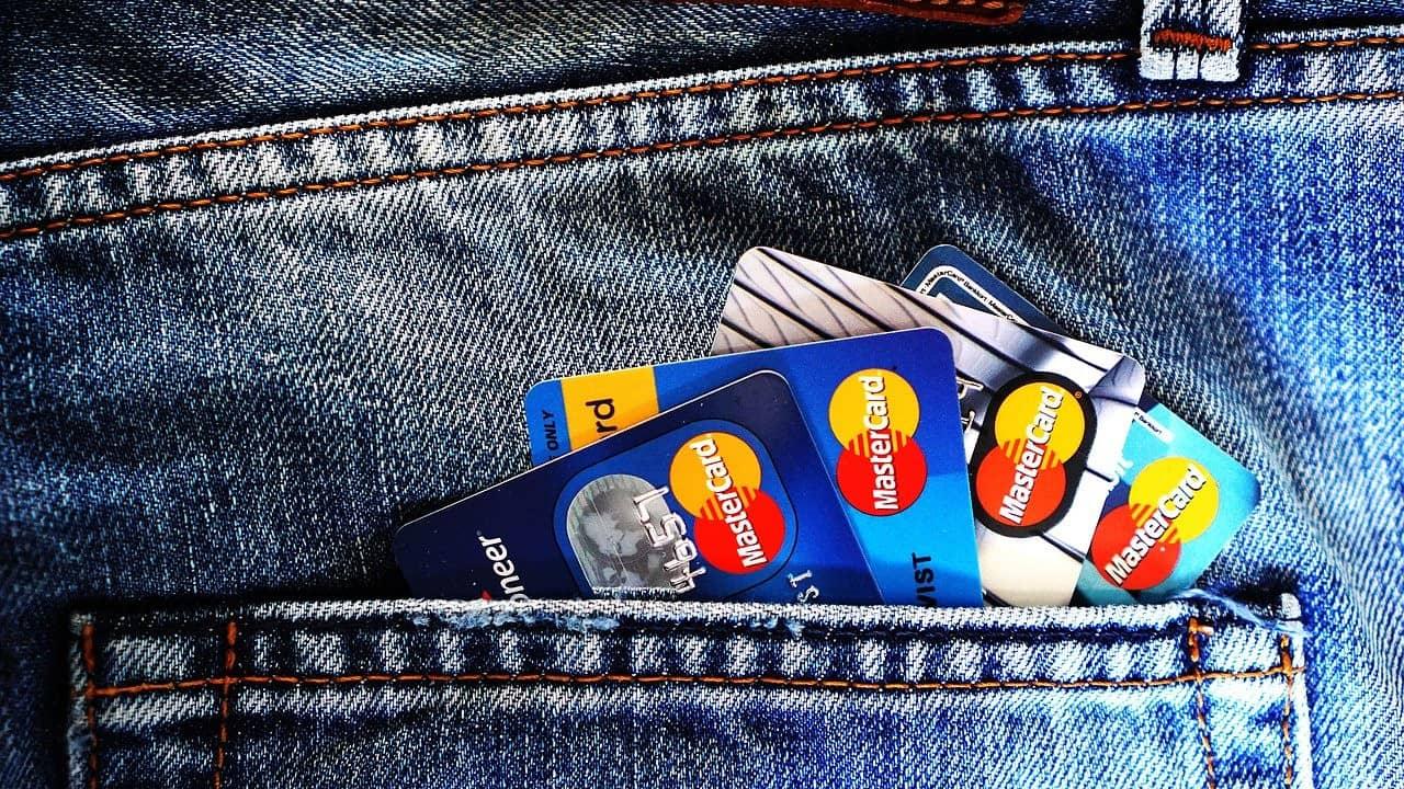 tarifs et frais bancaires 2021