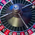 roulette jeu