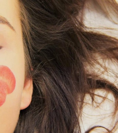 recettes naturelles de masque pour le visage