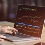 broker trading forex